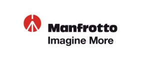 Manfrotto-Logo-w-tag