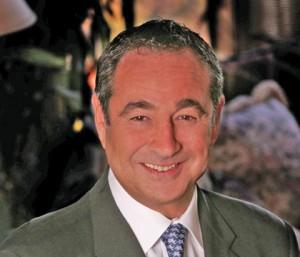 Michael-Kassan