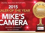 MikesCovergraphic