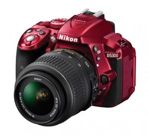 Nikon-D5300-red_18-55-L