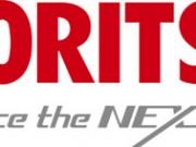 Noritsu-Logo-2015