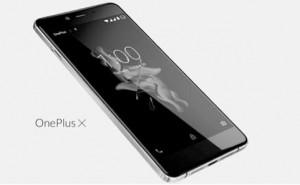 OnePlus-X-w-FotoNation