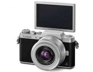 Panasonic-DMC-GF7-lcd