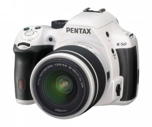 Pentax-K-50-white-L