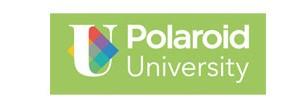 Polaroid-U-logo