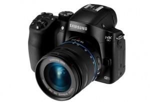 Samsung-NX30-w-18-55mm