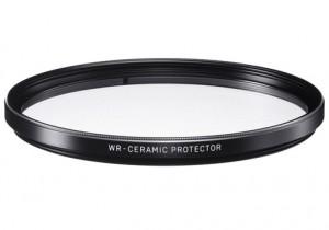Sigma-WR-Ceramic-filter