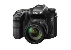 Sony-a68-w-SAL18-250