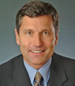 Stephen-B-Burke