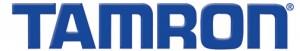 Tamron-Logo-blue