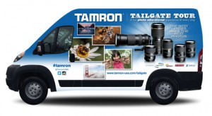 Tamron-Tailgate-Graphic-Log