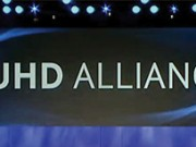 UHD-Alliance-graphic