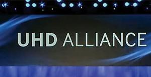 UHD-Alliance-graphic