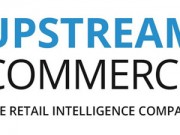 Upstream-Commerce-Logo