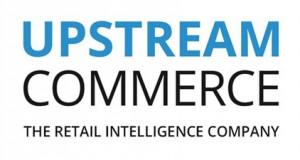 Upstream-Commerce-Logo