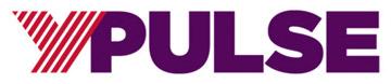 YPulse-Logo