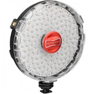 rotolight-neo-on-camera-LED