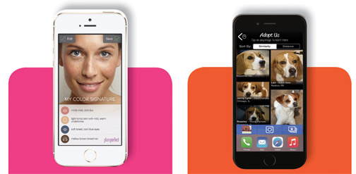 8-Apps-thumb
