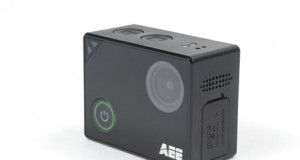 AEE-S90