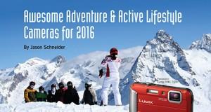Adventure-graphic