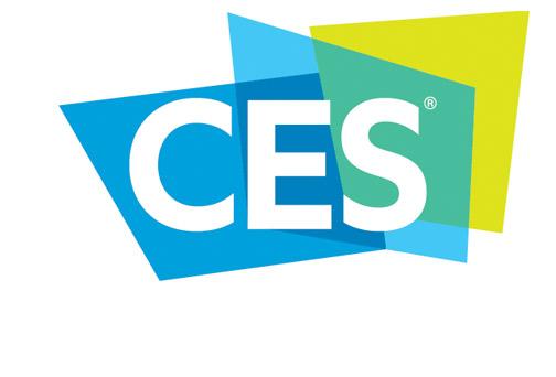 CES-Logo-alone