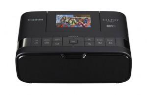 CP1200-Black-thumb