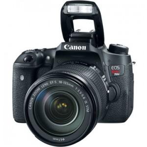 Canon-EOS-Rebel-T6s