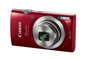 Canon-Elph-180_RED_L