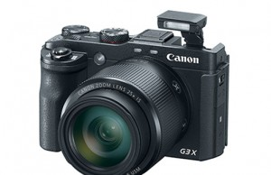 Canon-G3-X_FLASH