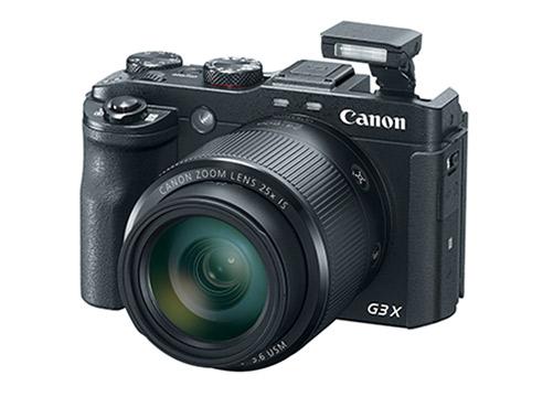 Canon-G3-X_FLASH