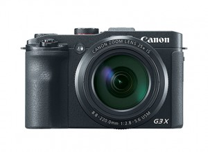 Canon-G3-X_FRONT