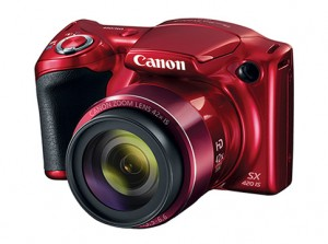 Canon-SX420-IS_RED_L