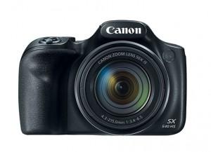 Canon-SX540-HS_Front-black