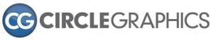 Circle-Graphics-Logo-F