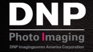 DNP-Photo-w-tag