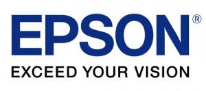 Epson-Logo-6-09