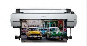Epson-SureColor-P20000