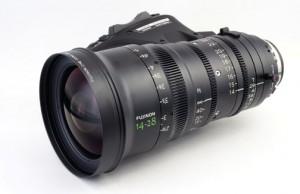 Fujifilm-Fujinon-14-35mm-thu