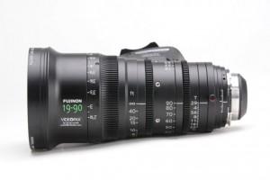 Fujifilm-Fujinon-19-90mm-Ca