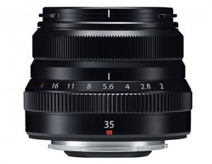 Fujifilm-XF35mm-f2-R-WR-black