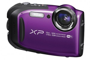 Fujifilm-XP80-purple