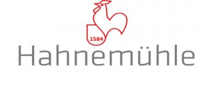 Hahnemuhle-logo Whats Happening April 2019