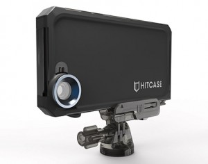 Hitcase-Pro
