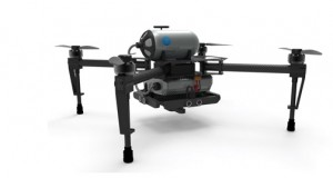 Intelligent-Energy-on-Drone