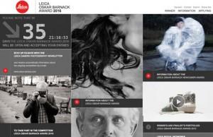 Leica-Oskar-Barnack-graphic