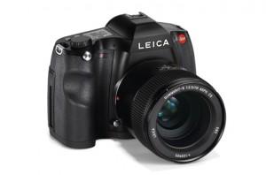 Leica-S-007-right