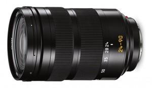 Leica-Vario-Elmarit-SL-24-90mm-f28-4-Asph