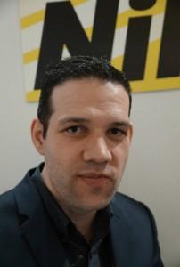 Mark-Soares