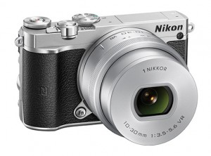 Nikon-1-J5-silver-10-30PD-R