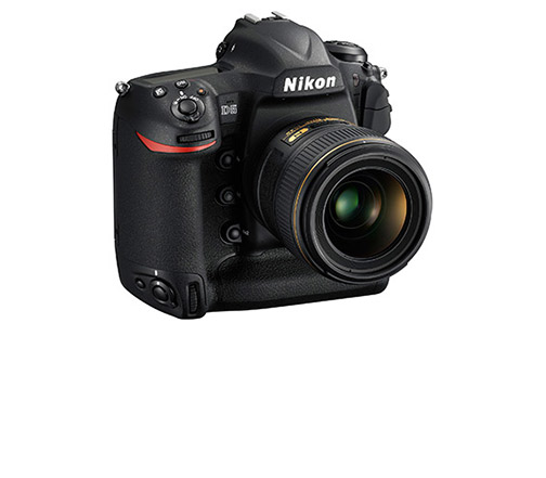 Nikon-D5-thumb